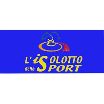 L'Isolotto dello Sport - Sport - articoli (vendita al dettaglio) Firenze