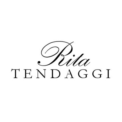Rita Tendaggi - Tende e tendaggi Bra