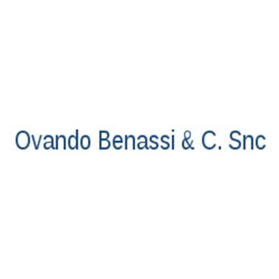 Ovando Benassi e C. - Compressori refrigerazione e condizionamento Langhirano