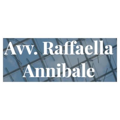Annibale Avv. Raffaella - Avvocati - studi Bra