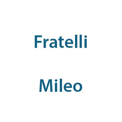 Fratelli Mileo - Idraulici e lattonieri Tornaco