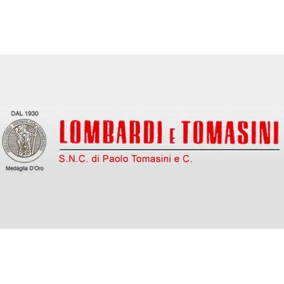 Tomasini E Lombardi - Arredamento negozi e supermercati Milano