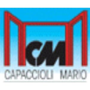 Infissi e Serramenti Capaccioli Mario - Serramenti ed infissi Montespertoli