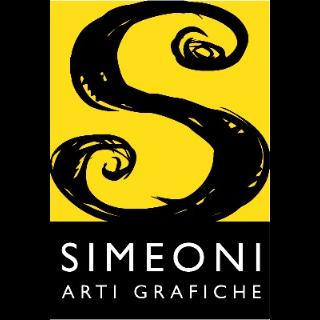 Simeoni Arti Grafiche - Arti grafiche Sommacampagna