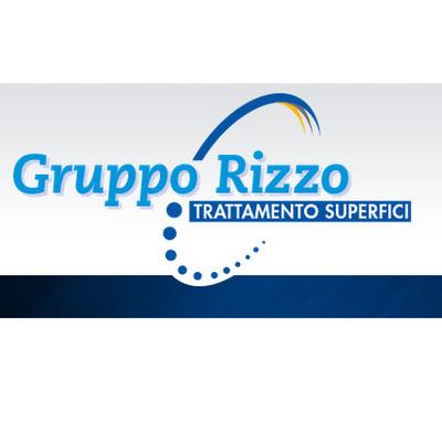 Rizzo S.r.l - Sabbiatura metalli Sandrigo