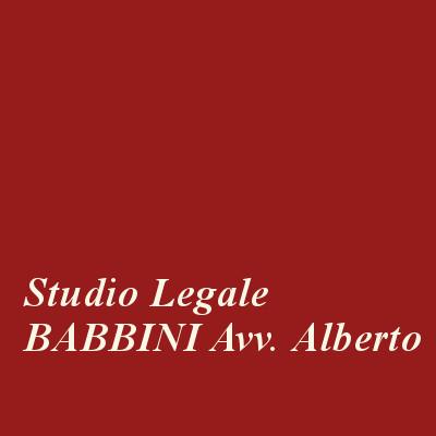 Babbini Avv. Alberto - Avvocati - studi Pavullo Nel Frignano