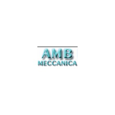 Amb Meccanica - Tornerie metalli Ceresole Alba