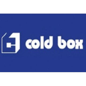 Cold Box - Materie plastiche rinforzate e materiali compositi Gattatico