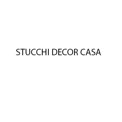 Stucchi Decor Casa - Rivestimenti Surbo