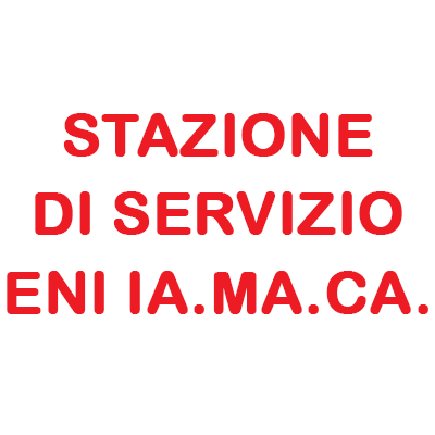 Stazione di Servizio Eni Ia.Ma.Ca. - Distribuzione carburanti e stazioni di servizio Villafranca Tirrena