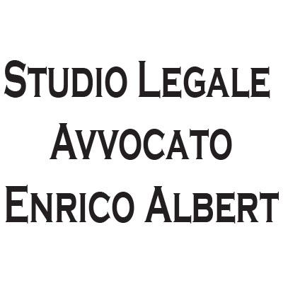 Avv. Enrico Albert - Avvocati - studi Domodossola