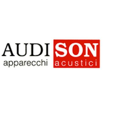 Audison Centro Acustico - Centro Commerciale Coop Apogeo (1° Piano) - Apparecchi acustici per sordita' Perugia
