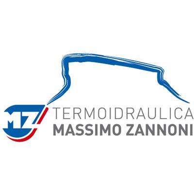 Termoidraulica Massimo Zannoni
