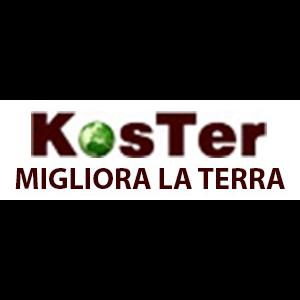 Koster - Rifiuti industriali e speciali smaltimento e trattamento San Nazzaro Sesia