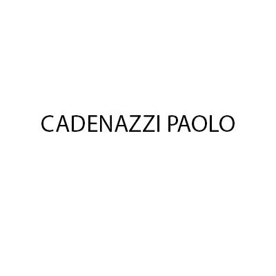 Cadenazzi Paolo - Tappezzieri in stoffa e pelle Porlezza