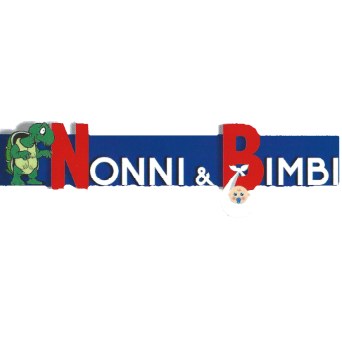 Nonni & Bimbi - Ortopedia - articoli Ponte San Pietro