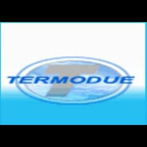 Termodue Filippini