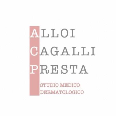 Studio Medico Associato Alloi Cagalli Presta - Medici specialisti - dermatologia e malattie veneree Verona