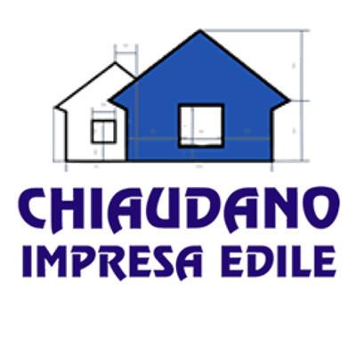 Enrico Chiaudano Costruzioni Edili - Imprese edili Lombriasco