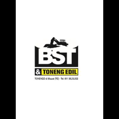 B.S.T. e Toneng Edil