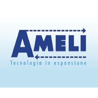 Ameli - Officine meccaniche Impruneta