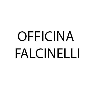 Officina Falcinelli - Autosoccorso Spoleto
