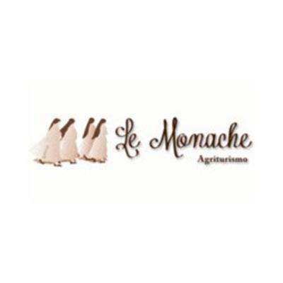 Agriturismo le Monache