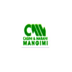 Casini e Marani - Mangimi, foraggi ed integratori zootecnici Reggio Emilia