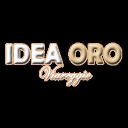 Gioielleria Idea Oro - Pietre dure semipreziose Viareggio