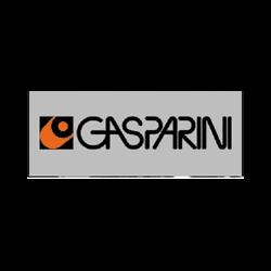 Gasparini Spa - Profilatrici Mirano