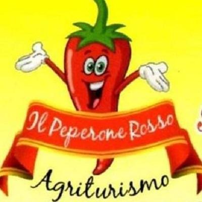 Azienda Agricola  Agrituristica il Peperone Rosso di Petrassi Filomena