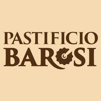 Pastificio F.B. - Paste alimentari - vendita al dettaglio Cinisello Balsamo
