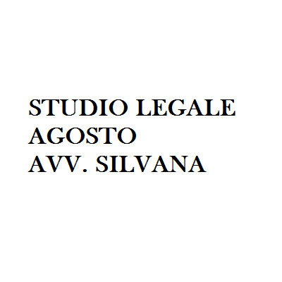 Agosto Avv. Silvana - Avvocati - studi Cuneo