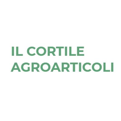Il Cortile Agroarticoli - Agricoltura - attrezzi, prodotti e forniture Capolona