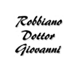 Robbiano Dr. Giovanni Ortopedico - Medici specialisti - ortopedia e traumatologia Pistoia
