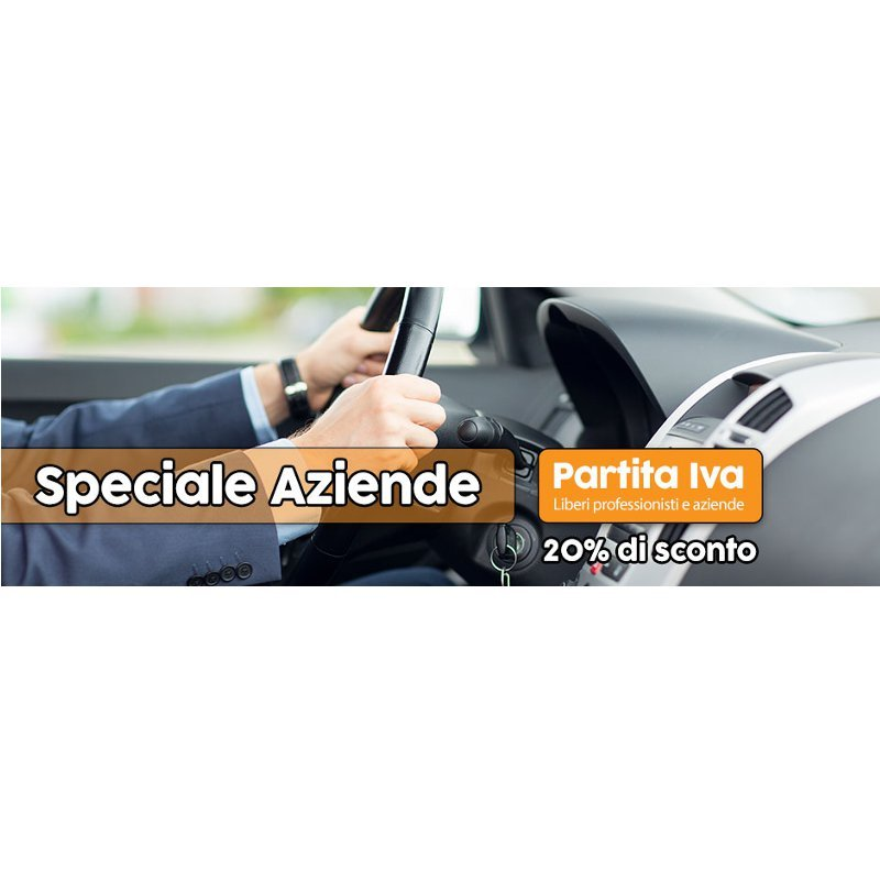 autonoleggio autoeuropa sicily by car perugia via mentana 56. Black Bedroom Furniture Sets. Home Design Ideas