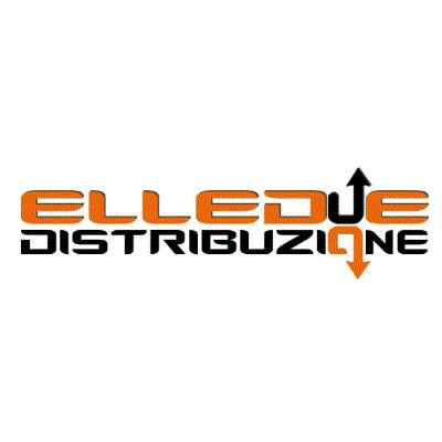 L2 Distribuzione - Informatica - consulenza e software Foligno