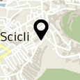 Sede Caf Uil Scicli