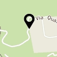 Centro Commerciale Gs Centro Shopping