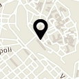 Royal Wedding Magna Grecia Srl