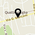 A&G Outlet C/O Marconipiu'
