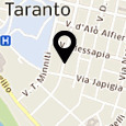 Taranto Escape Game