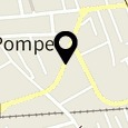 Pompeii Car Service Day Tour