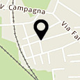 Papale Vincenzo