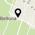 Carusone Francesco