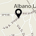 Office Superstore Albano