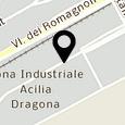 amp; r S Autofficina l Cappotto Aloisi 7aU65W