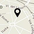 Clinica Iphone Ciampino