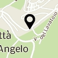 Uff. Post. Città Sant'Angelo 1