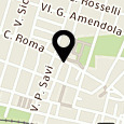 I Can Fly Srl